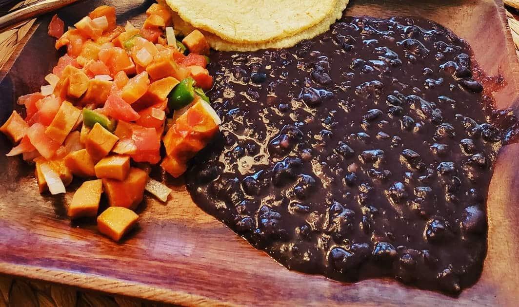 Receta de Salchichas a la Mexicana